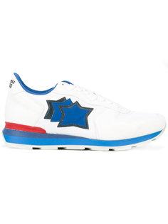 Antar sneakers Atlantic Stars