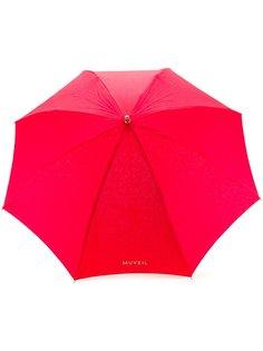 зонт с ручкой в форме кошки Muveil