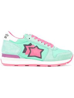 Gemma sneakers Atlantic Stars