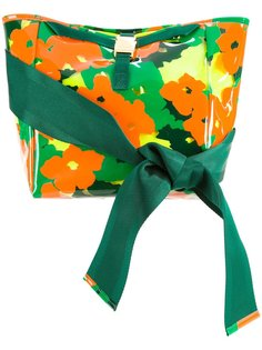 камуфляжная сумка на плечо Muveil