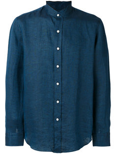 plain shirt  Salvatore Piccolo