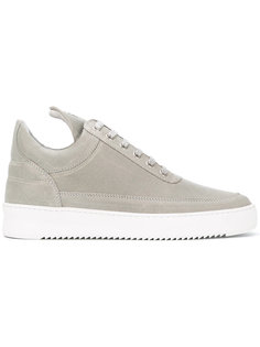 Fundament sneakers Filling Pieces
