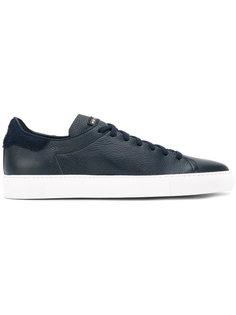 Billy sneakers Henderson Baracco