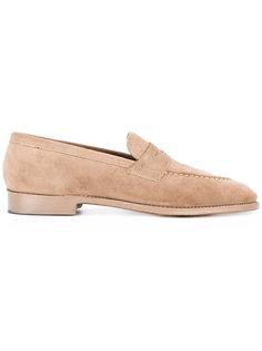 Floyd loafers Grenson