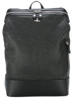 Wimbledon backpack Vivienne Westwood