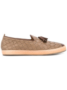Ibiza loafers Henderson Baracco