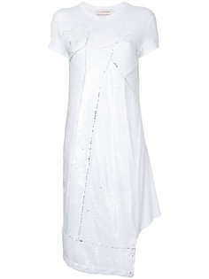 sequin dress A.F.Vandevorst