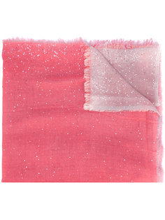Malery scarf Faliero Sarti