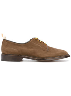 Robert shoes Trickers Trickers