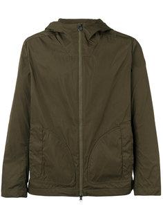 куртка Eclipse  Colmar