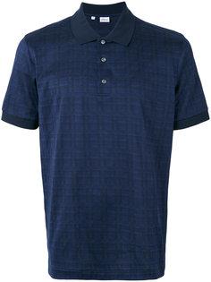 classic polo shirt  Brioni