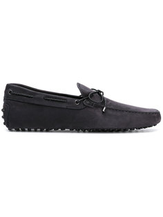 лоферы Tods Tod`S