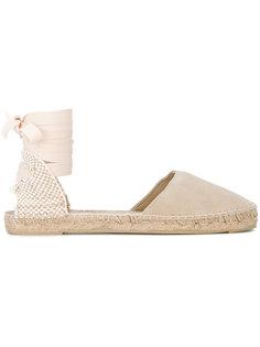Valencia sandals Manebi