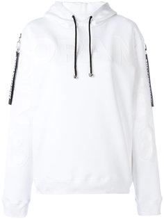 classic hoodie Nicopanda