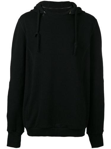 classic hoodie Andrea Ya'aqov