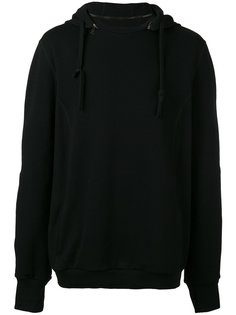 classic hoodie Andrea Yaaqov