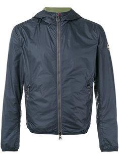 куртка Empire Colmar
