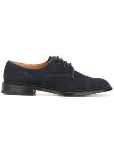 George shoes Trickers Trickers