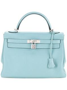 сумка Kelly 32 Hermès Vintage