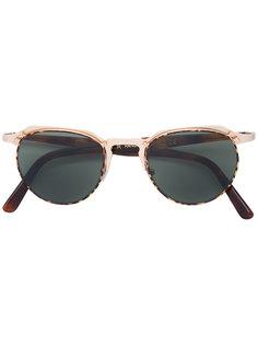 Scorpio sunglasses L.G.R
