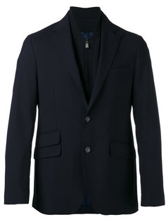 classic blazer Corneliani
