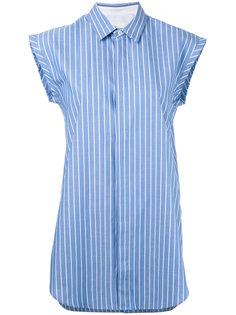 sleeveless shirt Golden Goose Deluxe Brand