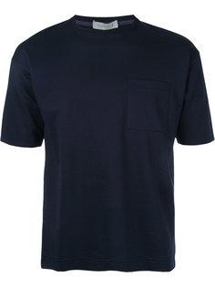 classic T-shirt Mackintosh