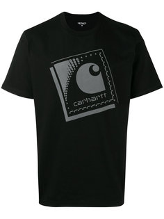 футболка Reflective Carhartt