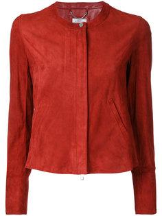 zipped jacket  Desa Collection