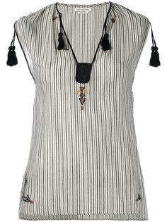 Judith blouse Isabel Marant Étoile