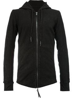 zip up hooded jacket  11 By Boris Bidjan Saberi