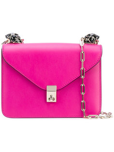 сумка на плечо Valentino Garavani Stud Stitching  Valentino