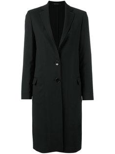 пальто Tecla  Tagliatore