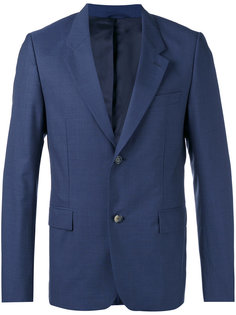 two button blazer  Éditions M.R