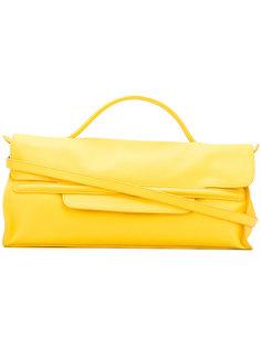 сумка Nina Zanellato