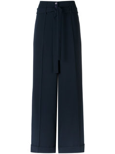 wide leg trousers Gloria Coelho