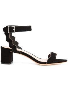 Emi sandals Loeffler Randall