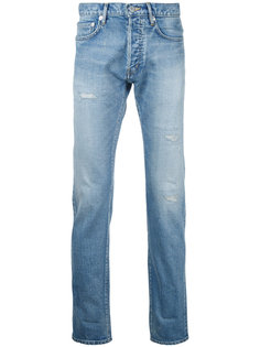 distressed jeans Mackintosh