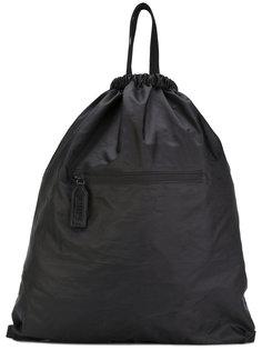 Joh Zack backpack Hope