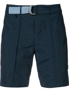 шорты для плавания Laird Katama