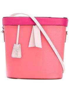 Victoria bucket bag  Savas