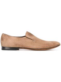 slip-on loafers Raparo