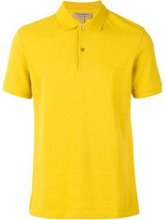 рубашка-поло Burberry