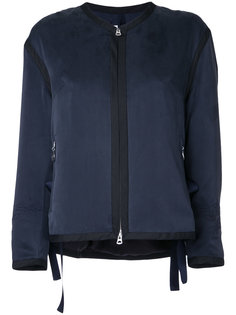 zip up jacket  Cityshop