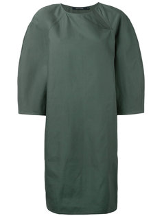 three-quarter sleeve dress  Sofie Dhoore