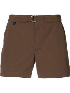 шорты для плавания Jack Katama