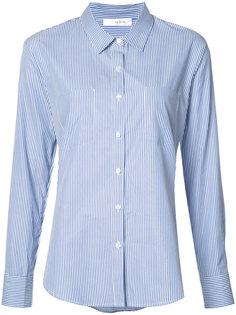 Striped Shirt Anine Bing