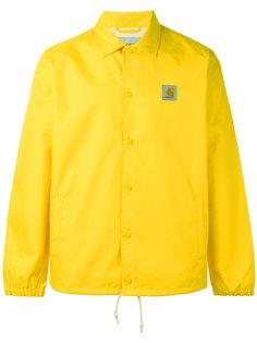куртка-рубашка Watch Carhartt