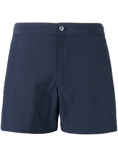 swim shorts Officine Generale