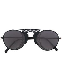 Albatros sunglasses L.G.R